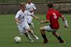 Soccer V PkwyC-15