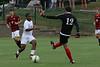 Soccer V PkwyC-12