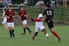 Soccer V PkwyC-13
