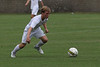 Soccer V PkwyC-14