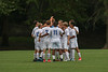 Soccer V PkwyC-10
