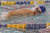 Swimming v Clayton-19