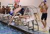Swimming v Clayton-2