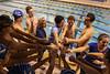 Swimming v Clayton-13