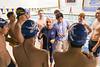 Swimming v Clayton-10