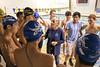 Swimming v Clayton-11