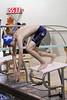 Swimming v Clayton-4