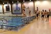 Swimming v Clayton-1