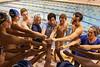 Swimming v Clayton-16