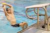 Swimming v Clayton-8