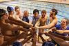 Swimming v Clayton-18