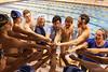 Swimming v Clayton-17