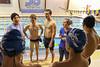 Swimming v Clayton-12