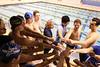 Swimming v Clayton-15