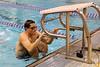 Swimming v Clayton-6