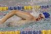 Swimming v Clayton-20