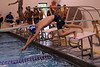 Swimming v Clayton-3