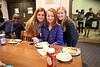 Sophomore Breakfast-13