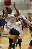 GVBBall Brentwood-8