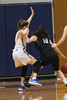 GVBBall Brentwood-9