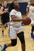 GVBBall Brentwood-7