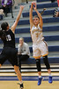 GVBBall Brentwood-1