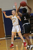 GVBBall Brentwood-19
