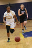 GVBBall Brentwood-5