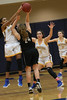 GVBBall Brentwood-20