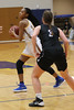 GVBBall Brentwood-14