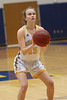 GVBBall Brentwood-17