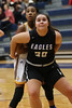 GVBBall Brentwood-18