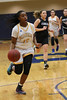 GVBBall Brentwood-6
