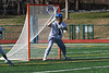BVLax Blue Valley-10