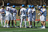 BVLax Blue Valley-18