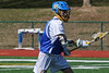 BVLax Blue Valley-12