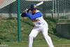 BaseballVPrin-21