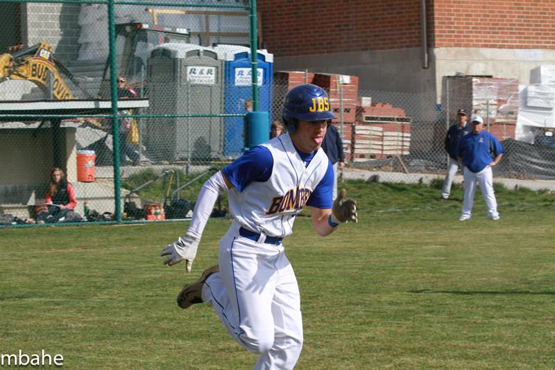 BaseballVPrin-19