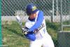 BaseballVPrin-22