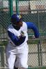 BaseballVPrin-34