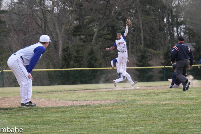 BaseballVPrin-4
