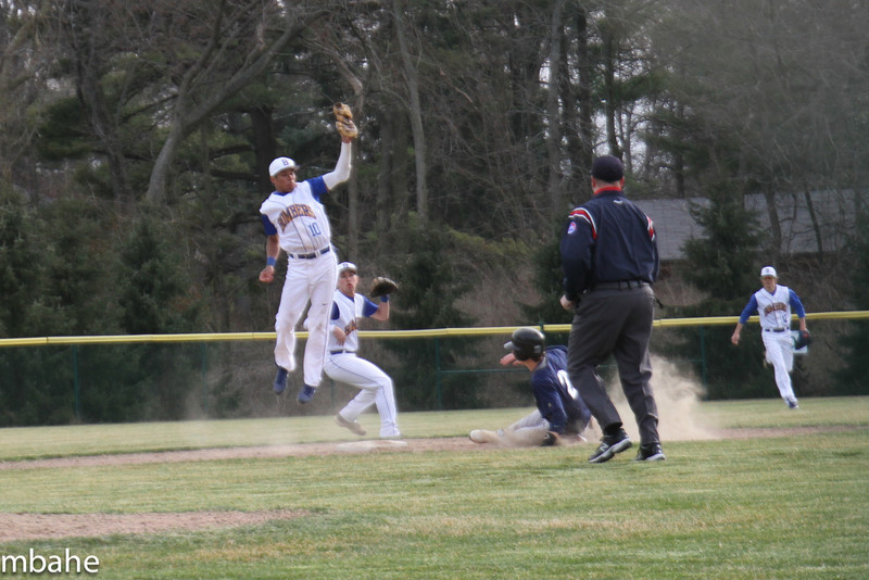 BaseballVPrin-5