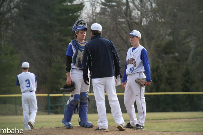 BaseballVPrin-3