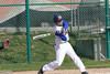 BaseballVPrin-25