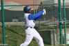 BaseballVPrin-32