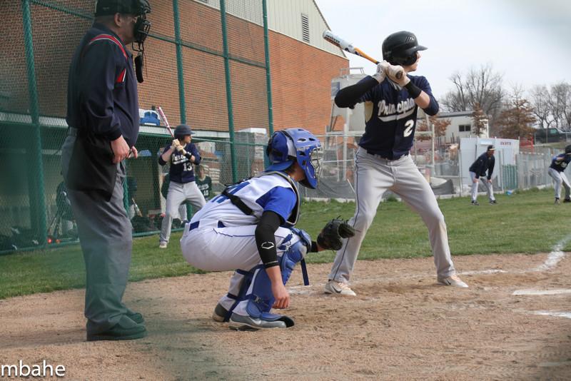 BaseballVPrin-2