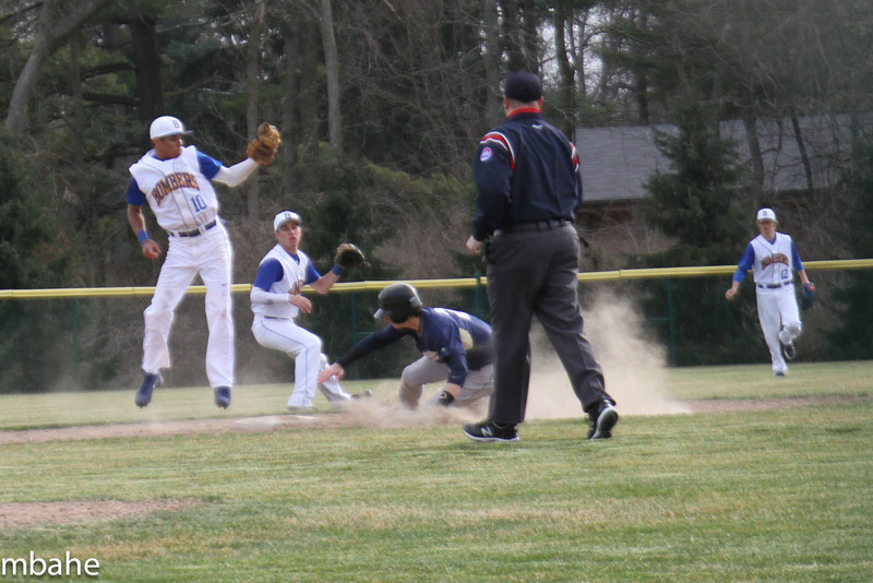 BaseballVPrin-6