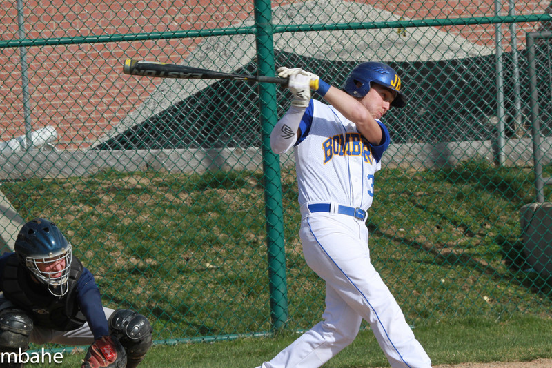 BaseballVPrin-17