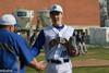 BaseballVPrin-14