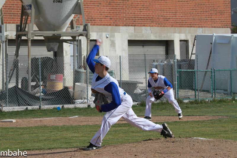 BaseballVPrin-12